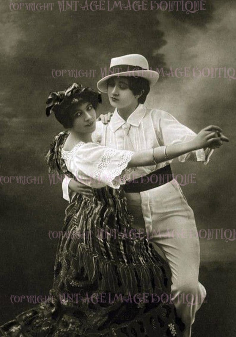 Homosexuell Dating in den 20er Jahren Geschwindigkeit, die in der Nähe von Windsor datiert