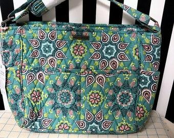 Bella Taylor Metro Bag