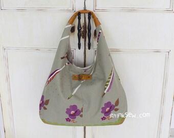 934 Arabella Bag PDF Sewing Pattern