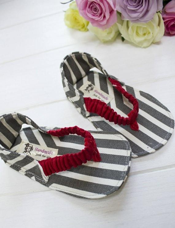 4e7fe1de298c3 Valerie Baby Flip-flop PDF Sewing Pattern 596