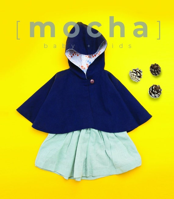 Patrón de Ganchillo para Bebé Niña Vestido Sombrero 0-3 mths Chaqueta #158 ropa no