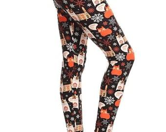 2ea62a21ec6fdc Best leggings