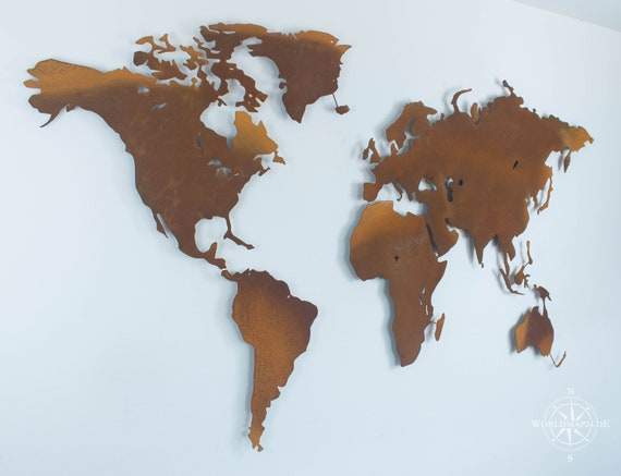 World Map Design Kozen Jasonkellyphoto Co