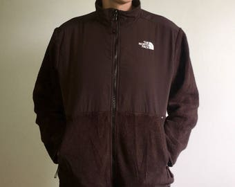 a1abfb7fc Vintage Boys  Hoodies   Sweatshirts