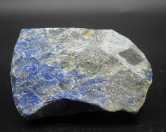 fe716a219667 Chilean lapis lazuli