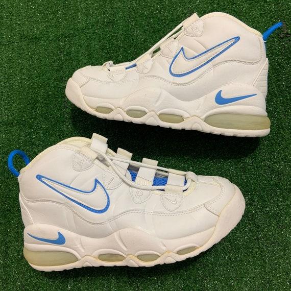 air max 1997