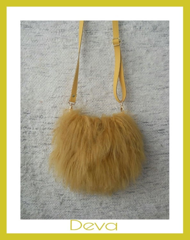 Bags handbags real fur  64cd1e9748475