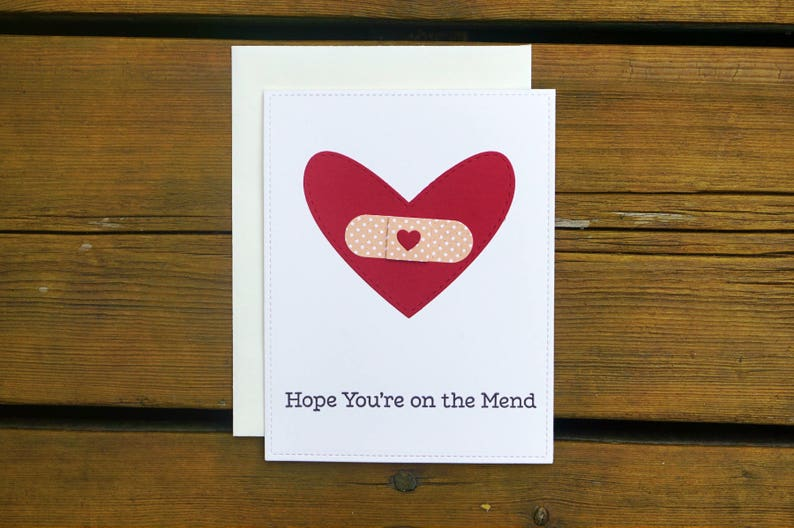 Sympathy Card for Heart Surgery   Pregnancy Loss   Infant Loss   Pet loss    Condolences   Bereavement   Get Well Soon   Brest Cancer