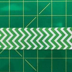 crafts 78 for sewing Eggnog Grosgrain Ribbon in 58