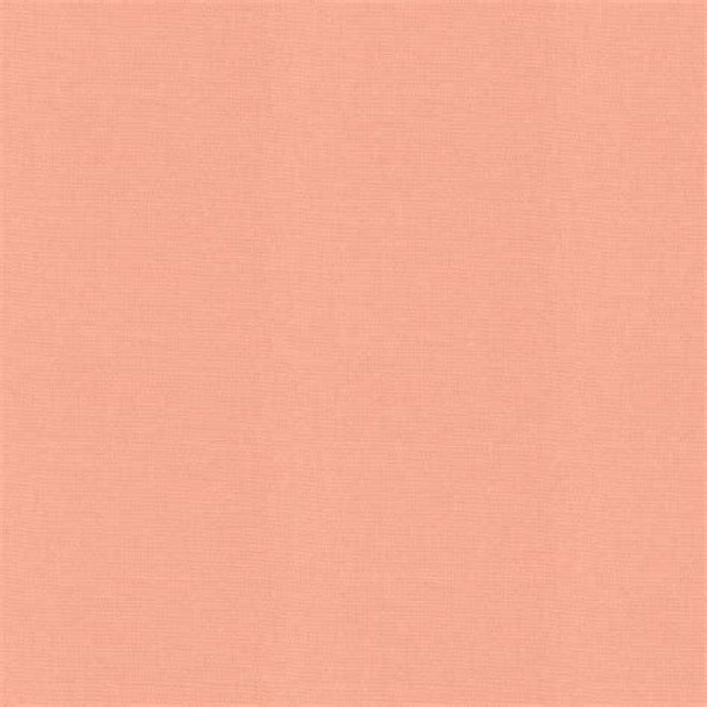 Light Pink Lace Trim 2.5