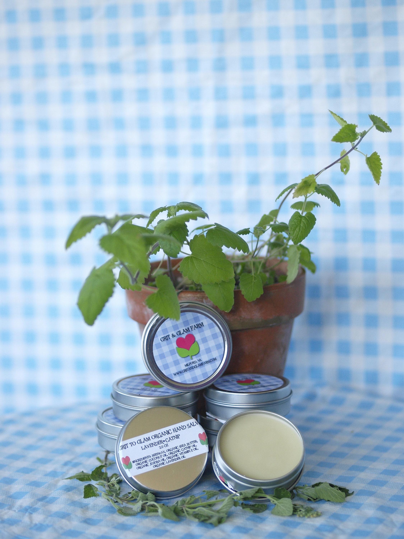 Magical Butter Lavender Oil