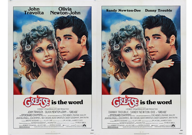 download grease is the word