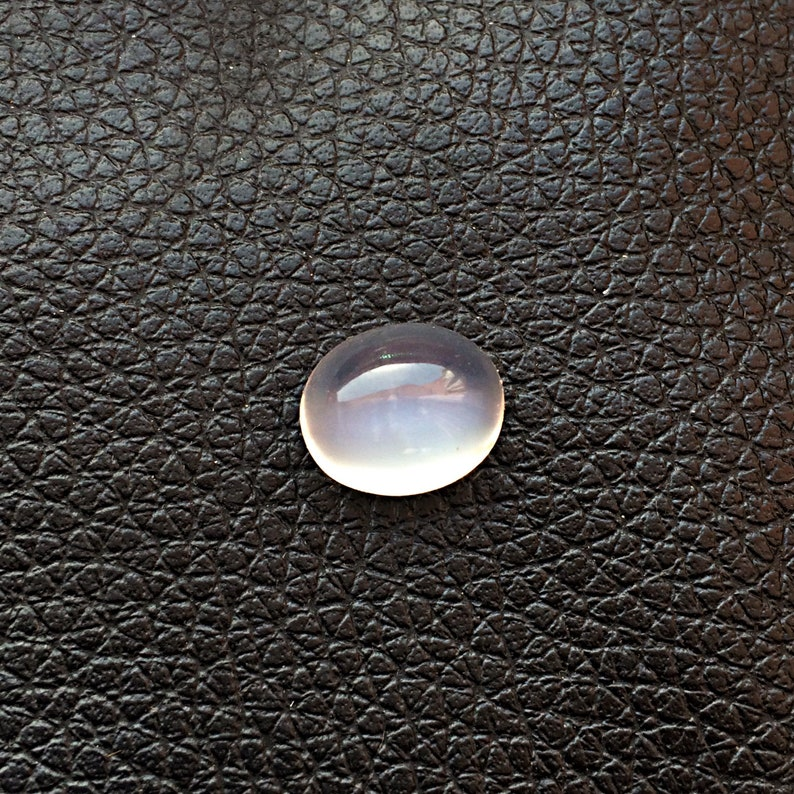 Fine Quality Natural Moonstones Gemstone Cabochon gems for jewelry making silversmith paradise shop GeeBe