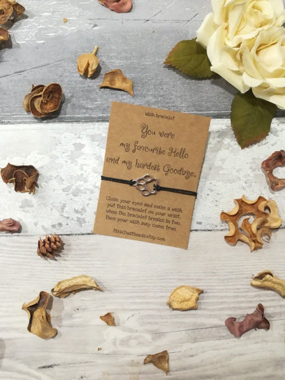 pet loss gifts pet memorial jewelry dog memorial gift dog etsy