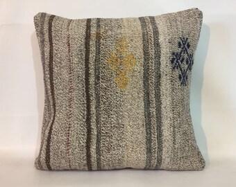 Large Throw Pillows Etsy