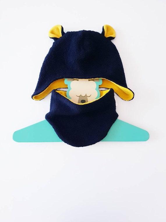 Berretto berretto neonatocappello neonato baby beanie  4a8b19801bcb