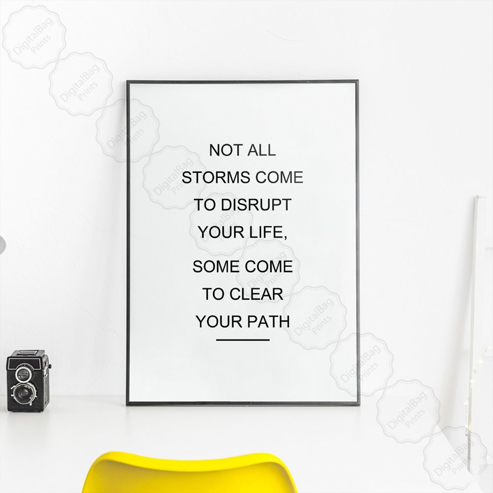 kid prints bundle self care quote downloadable prints personalized girls gift positive quote girl girl wall decor Motivational wall art