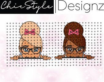 Chic Style Designz