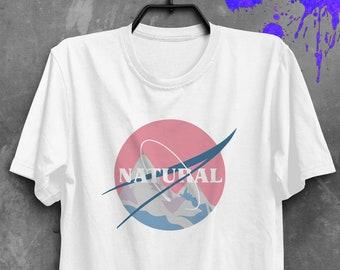 03afcc85a Nasa t shirt Coll NASA shirt Nasa logo shirt Tumblr shirt Space t shirt  Astronaut shirt Space shirt Nasa tee Nasa tumblr Graphic tee BF3043