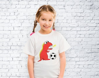 Am Meercat Funny Kids Childrens T-Shirt tee TShirt