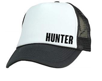 28152f632e9 Kids Hat personalized