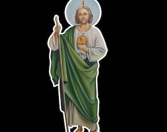 San Judas Tadeo Etsy