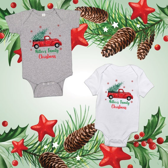 Pritchard Surname Mens T-Shirt 100/% Pritchard Gift Name Family