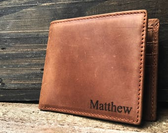 Personalized leather | Etsy