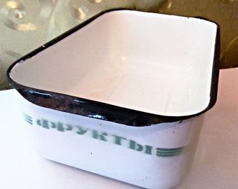 Kühlschrank Quadratisch : Kühlschrank gefrierschrank gebraucht kaufen in hellersdorf