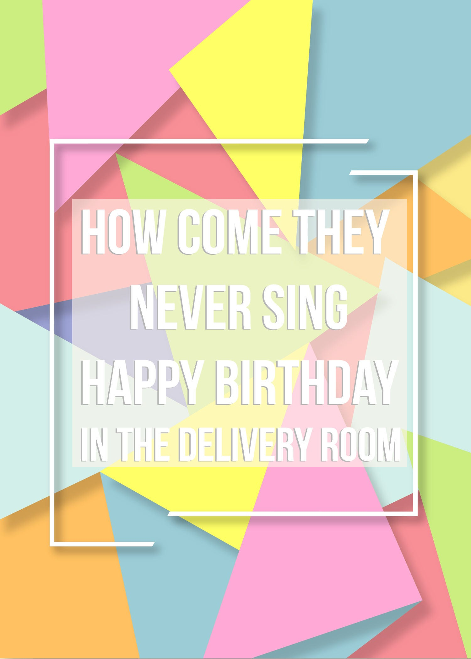 Funny Birthday Cards Online Adult For Her