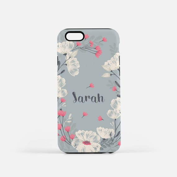Personalized Phone Case Gift For Her