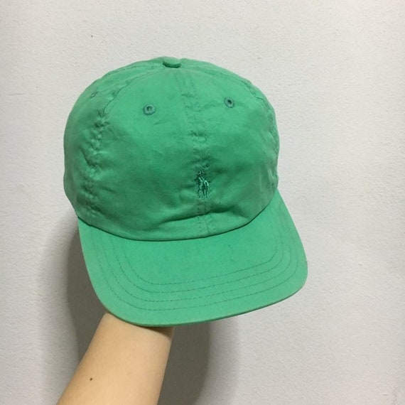 Polo ralph lauren cap,polo golf,polo hat,polo spor