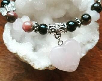 Healing Love Bracelet