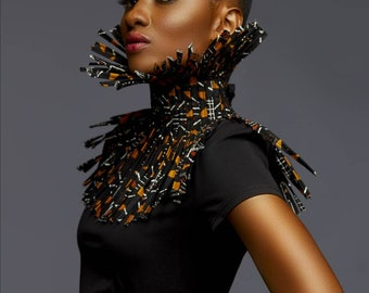 African collar , accessories, necklace , African jewelry, birthday, gifts