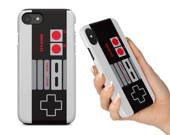 lowest price 317d0 903f0 Nintendo phone case | Etsy