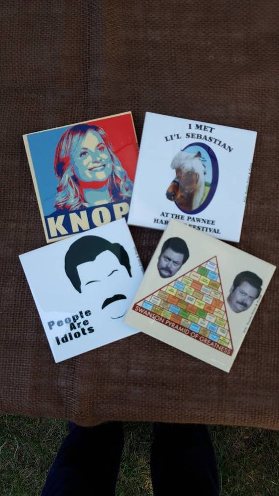 This is an image of Ron Swanson Pyramid of Greatness Printable Version pertaining to stash bacon