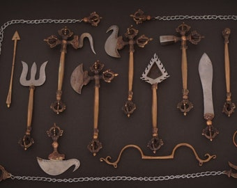 Everest Handicraft