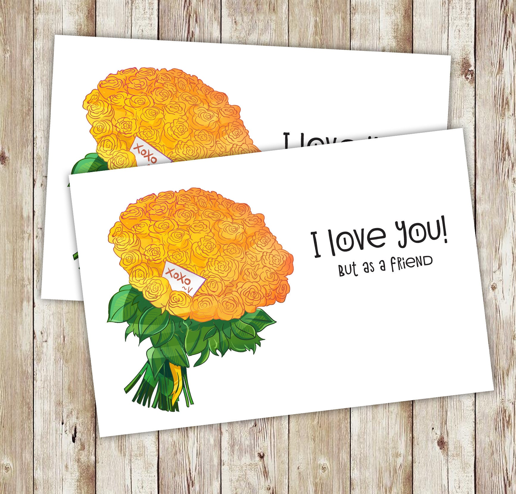 Funny Cards Riverdale Beronica Valentines For Friends Etsy