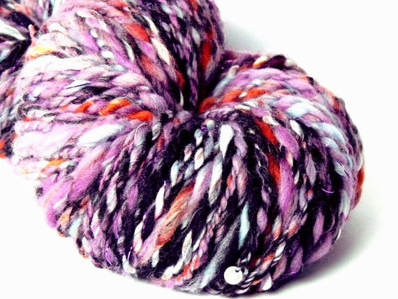 Kap-merino cap-merino Australian short fibre merino wool in bits 100g felting