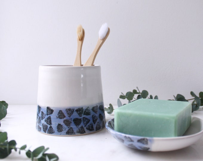 Featured listing image: Toothbrush Holder