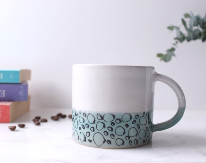 Featured listing image: Mug