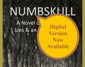 The Novel in PDF: Numbskull the Novel