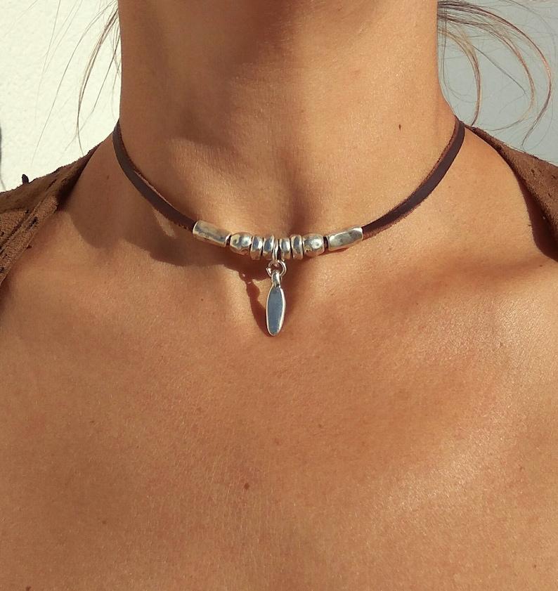 Halsband Für Frauen