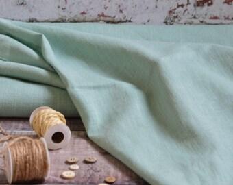 Linen, Linen clothes, Linen Dress, Linen Tunic, Linen trousers, Linen Fabric, Flax, Natural Linen, Natural Fabric, soft feel, Eco Fabric