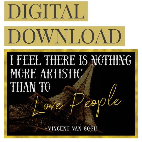 loving vincent digital download