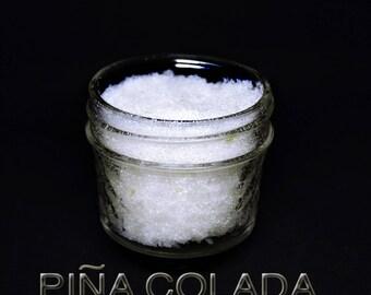 Pina Colada Sugar Scrub