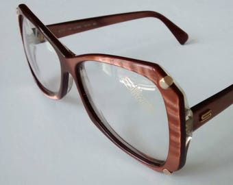 Silhouette Vintage lecture M 1175 20 C 2848 lunettes (montures) e3488aec4059