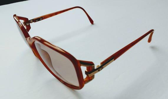 bce0787a923b Vintage Christian Dior 2498 12 sunglasses