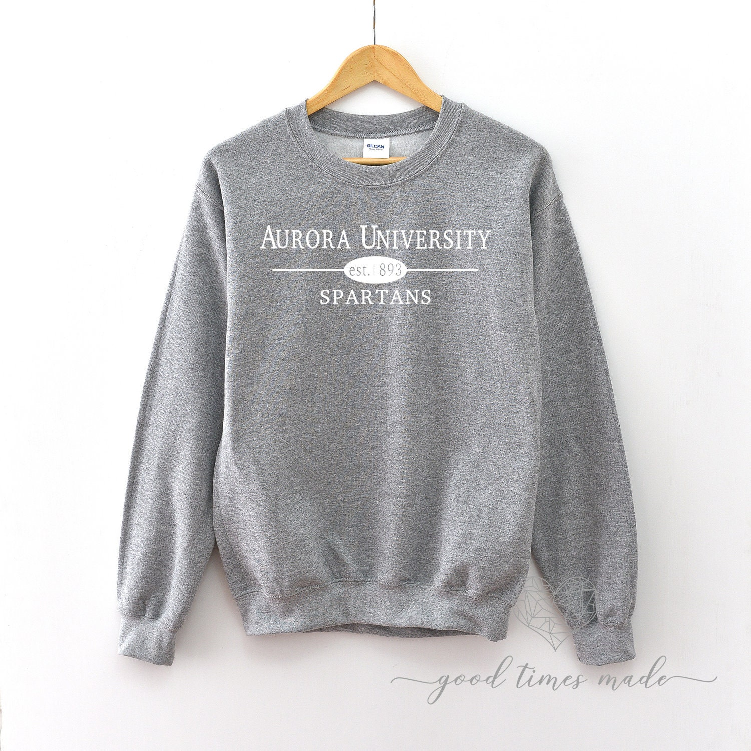 b2b1ce22f Personalized College Sweatshirts – EDGE Engineering and Consulting ...
