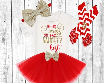 my 1st christmas my 1st christmas outfit girl my first christmas my 1st christmas girl baby girl christmas long sleeve red